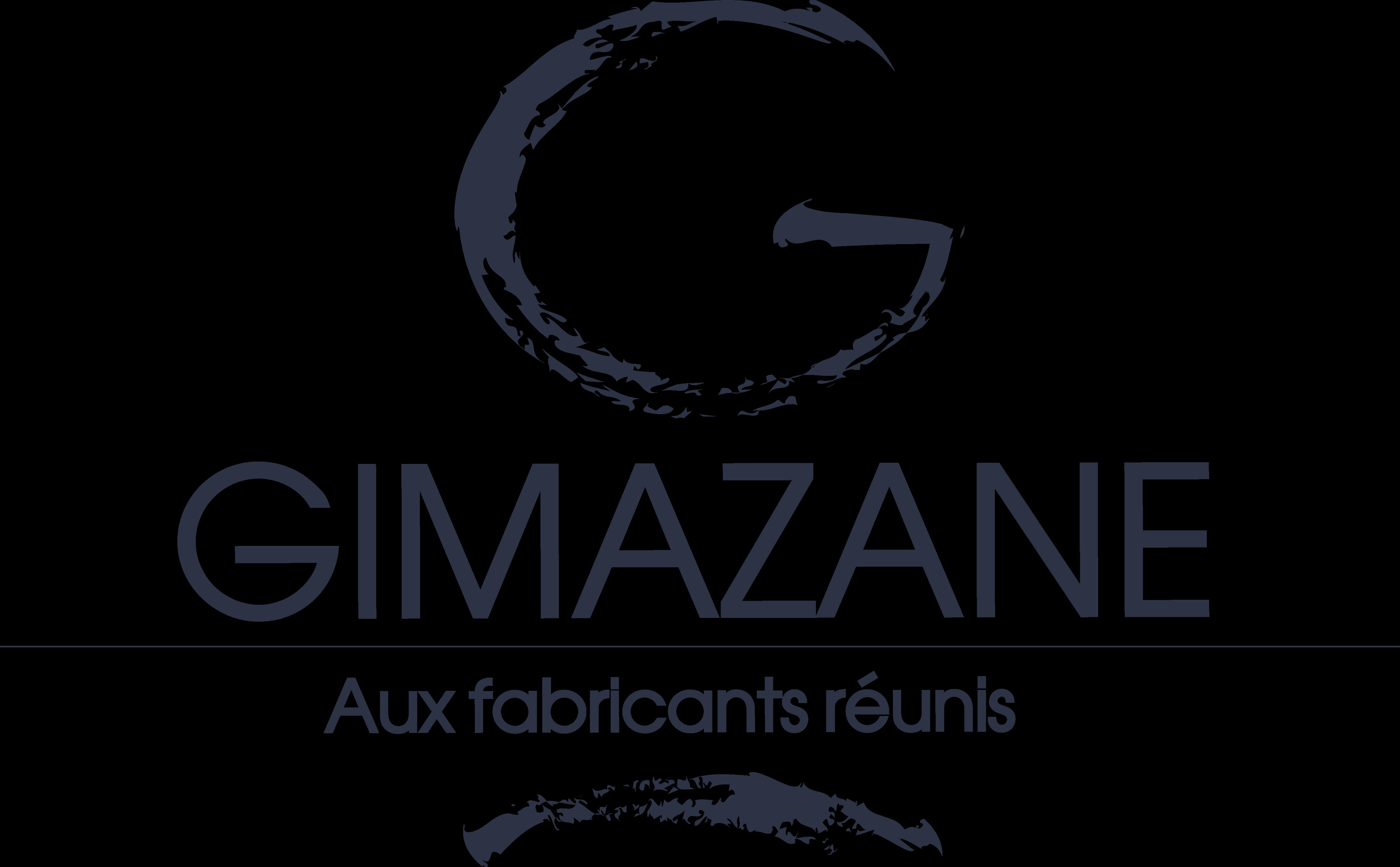 Meubles Gimazane