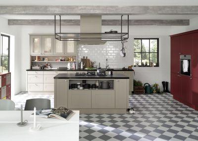 cuisine-3110